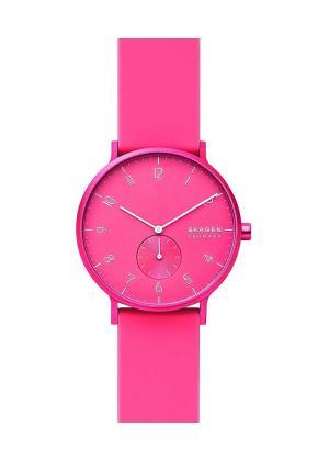 SKAGEN DENMARK Gents Wrist Watch Model AAREN SKW6559