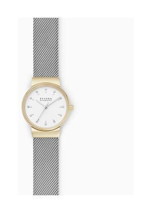 SKAGEN DENMARK Ladies Wrist Watch Model ANCHER SKW7204