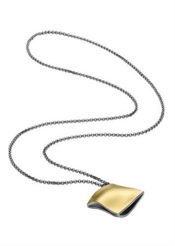 BREIL GIOIELLI Jewellery Item Model KATE TJ1258