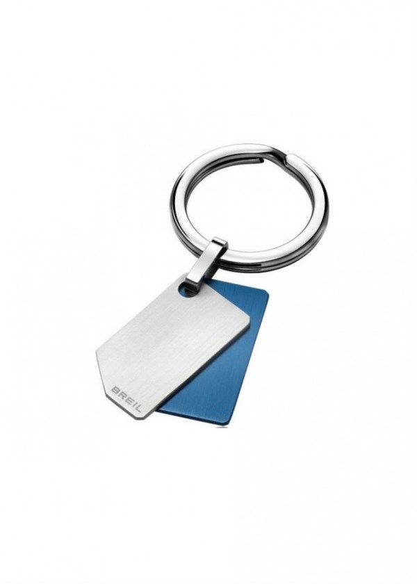 BREIL GIOIELLI Jewellery Item Model BONFIRE TJ1385