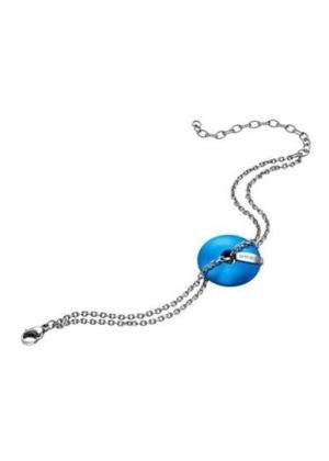 BREIL GIOIELLI Jewellery Item Model RAINBOW TJ1396