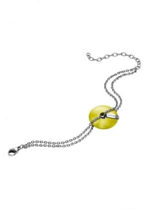 BREIL GIOIELLI Jewellery Item Model RAINBOW TJ1398