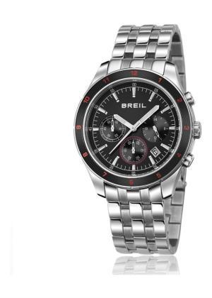 BREIL Gents Wrist Watch Model STRONGER TW1221