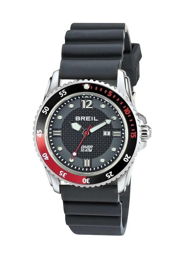BREIL Wrist Watch Model OCEANO TW1424