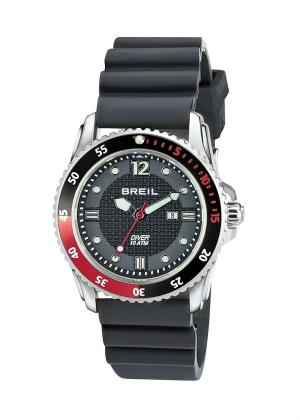 BREIL Wrist Watch Model OCEANO TW1424