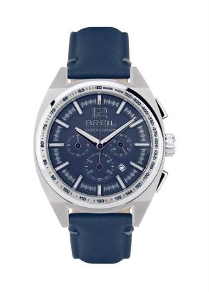 BREIL Wrist Watch Model MASTER TW1460