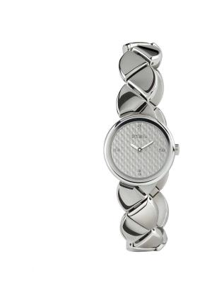 BREIL Wrist Watch Model HIVE TW1479
