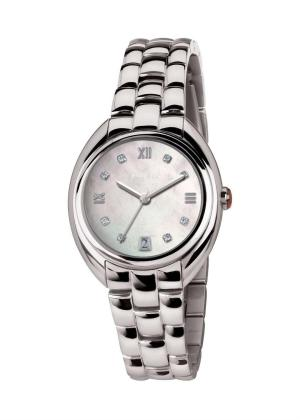 BREIL Wrist Watch Model CLARIDGE TW1587