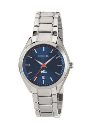BREIL Wrist Watch Model MANTA CITY TW1635