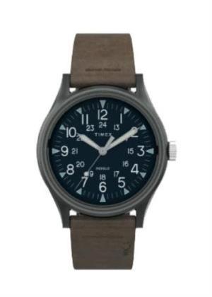 TIMEX Wrist Watch Model MK1 TW2T68200