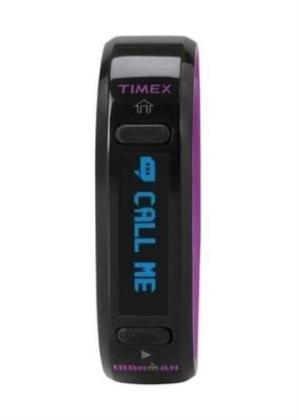 TIMEX Wrist Watch Model IRONMAN MOVE TW5K85800H4