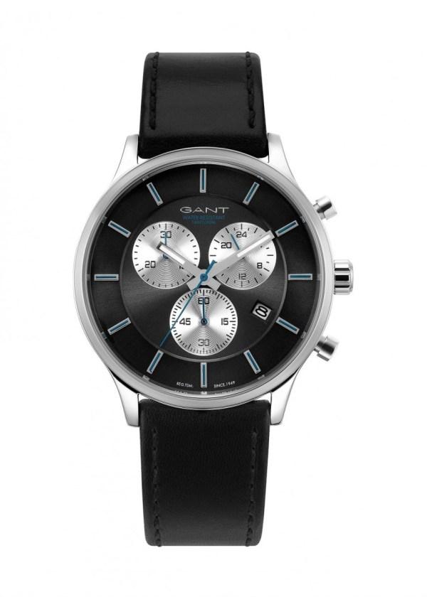 GANT Mens Wrist Watch GTAD00201199I