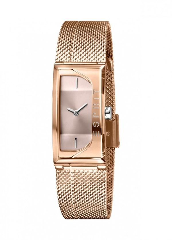 ESPRIT Womens Wrist Watch ES1L015M0035