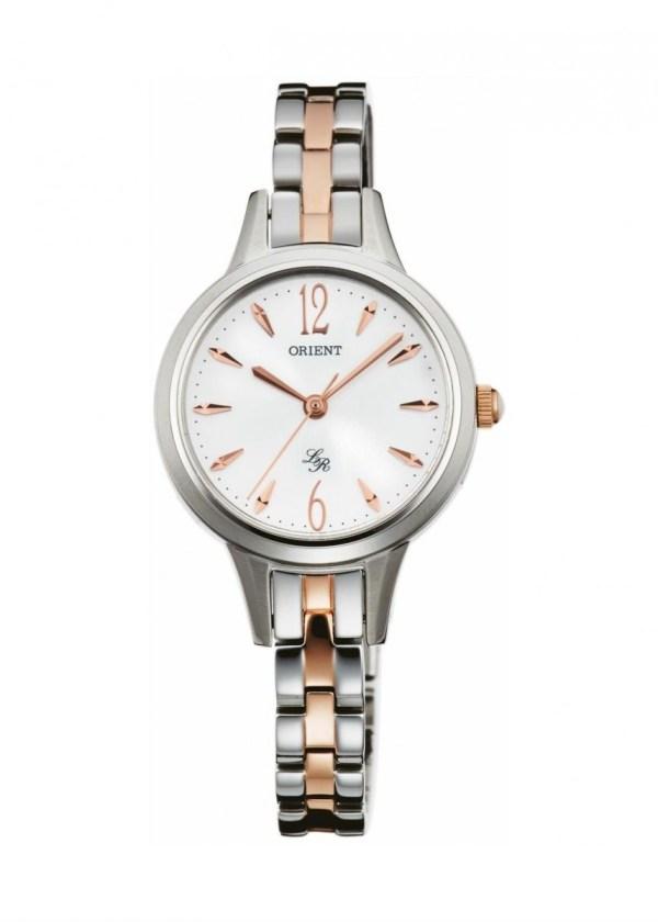 ORIENT Womens Wrist Watch FQC14002W0