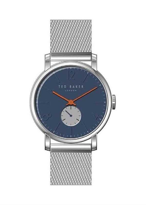 TED BAKER Mens Wrist Watch TE15063006
