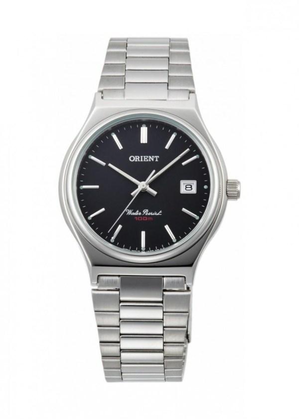 ORIENT Mens Wrist Watch FUN3T003B0