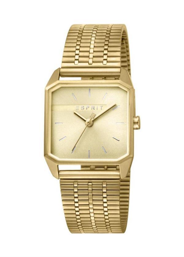 ESPRIT Womens Wrist Watch ES1L071M0025