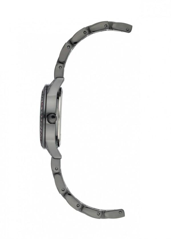 JUICY COUTURE Womens Wrist Watch JC/1144MTBK