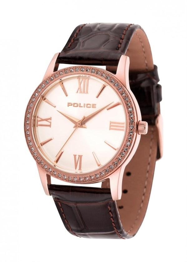 POLICE Womens Wrist Watch Model Celebration X PL.14499MSR/01