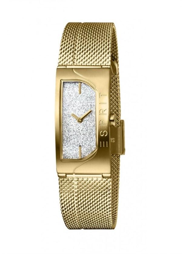ESPRIT Womens Wrist Watch ES1L045M0215