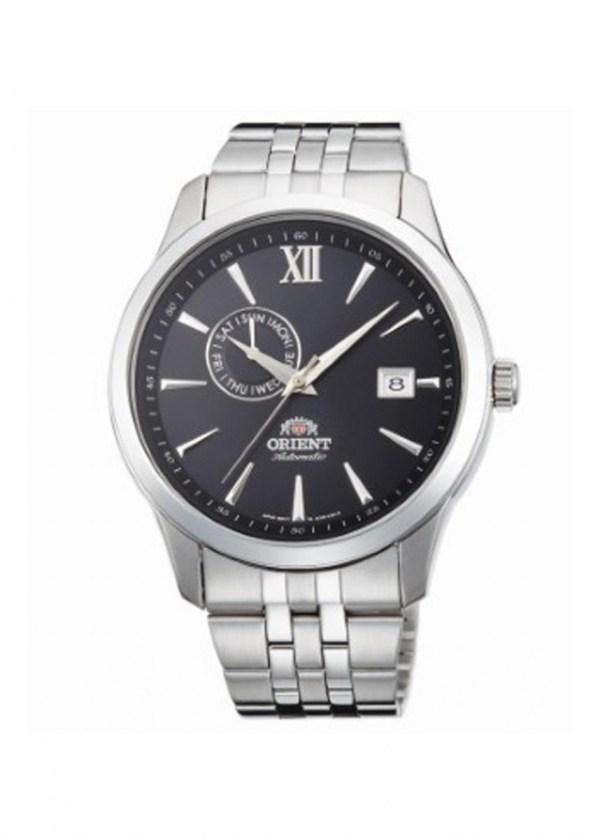 ORIENT Mens Wrist Watch FAL00002B0
