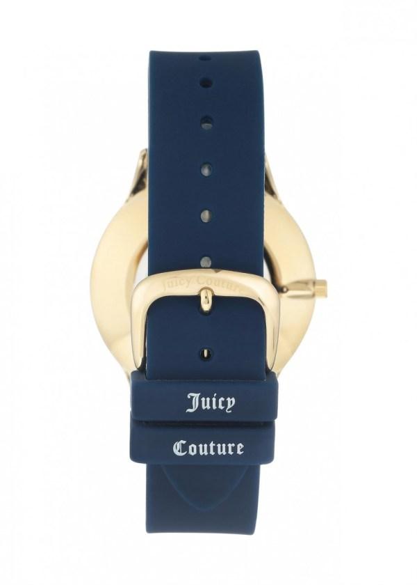 JUICY COUTURE Womens Wrist Watch JC/1036INST