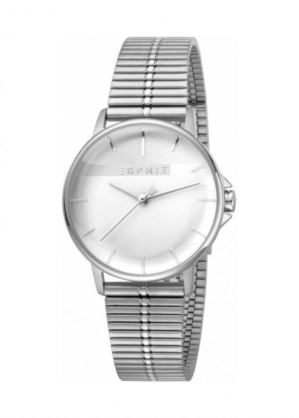 ESPRIT Womens Wrist Watch ES1L065M0065