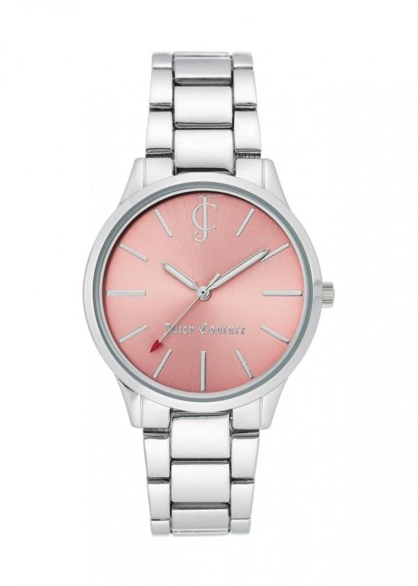 JUICY COUTURE Womens Wrist Watch JC/1059LPSV