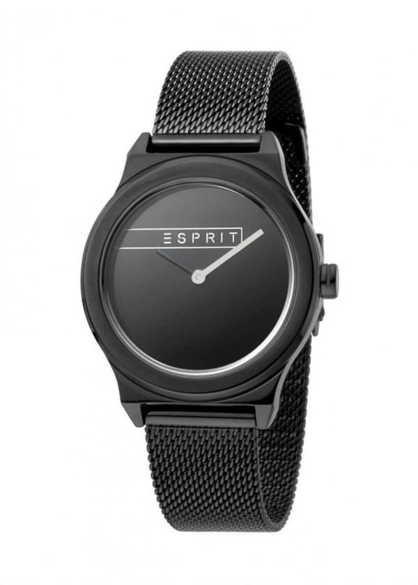 ESPRIT Womens Wrist Watch ES1L019M0105
