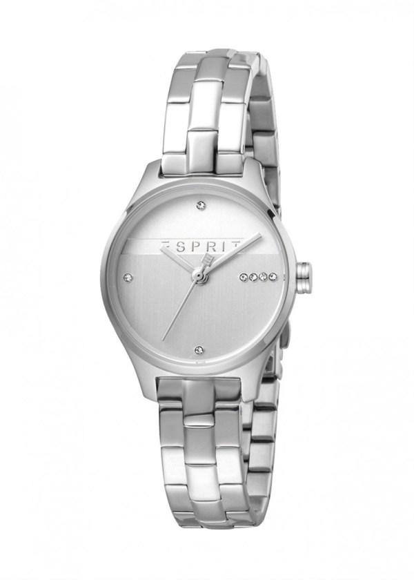 ESPRIT Womens Wrist Watch ES1L054M0055