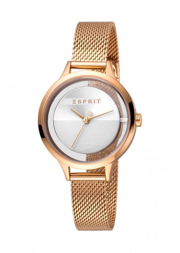 ESPRIT Womens Wrist Watch ES1L088M0035