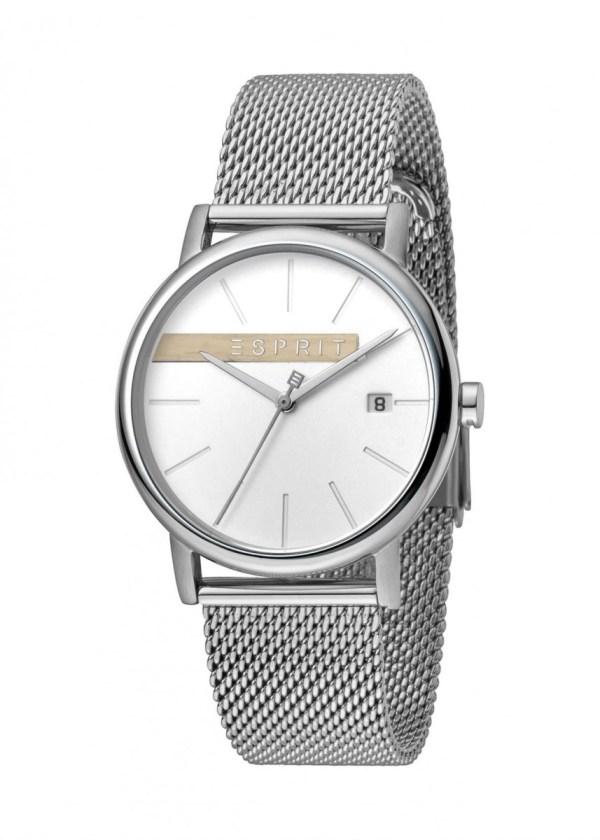 ESPRIT Mens Wrist Watch ES1G047M0045