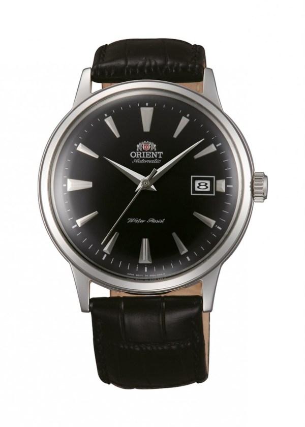 ORIENT Mens Wrist Watch FAC00004B0