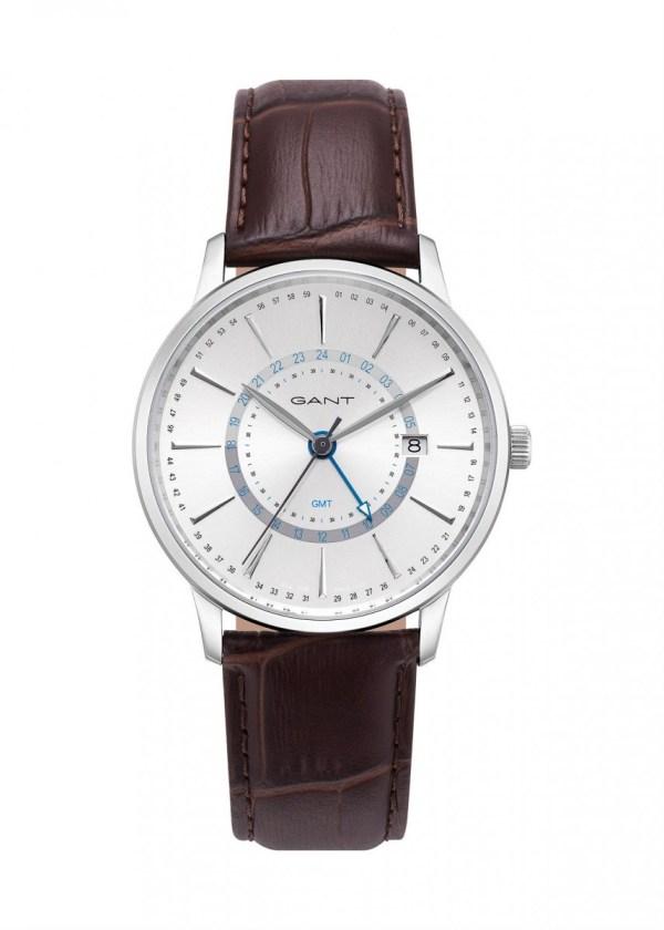 GANT Mens Wrist Watch GTAD02600899I