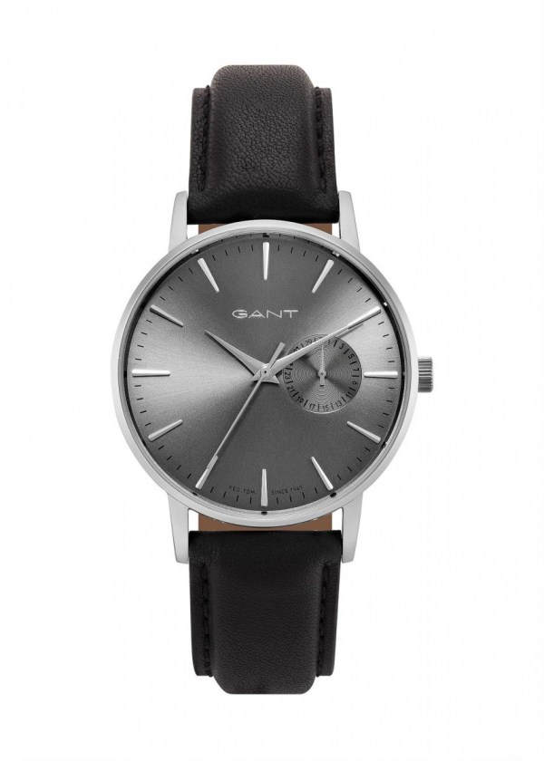 GANT Womens Wrist Watch WAD10922899I