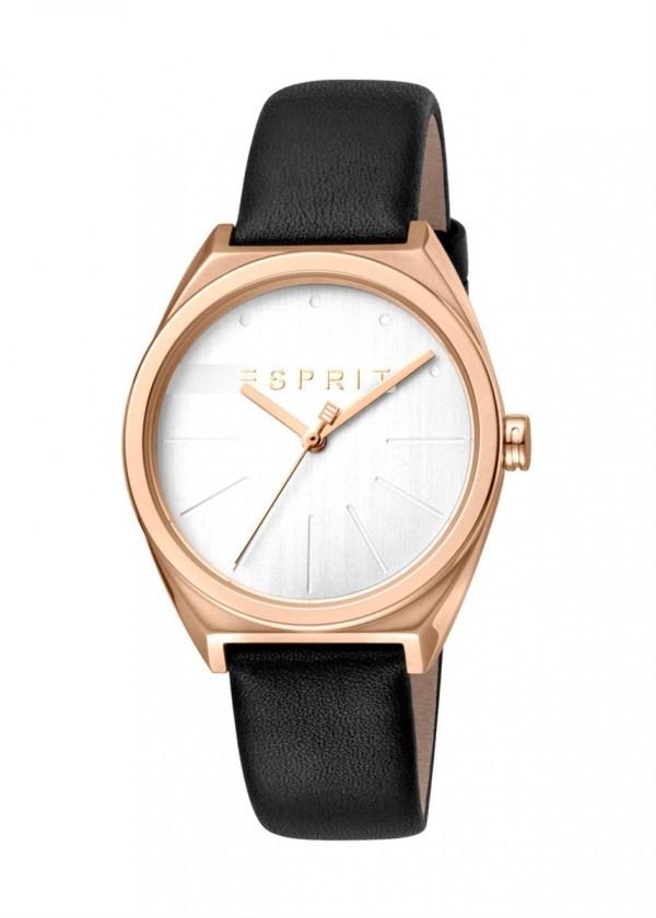ESPRIT Womens Wrist Watch ES1L056L0035