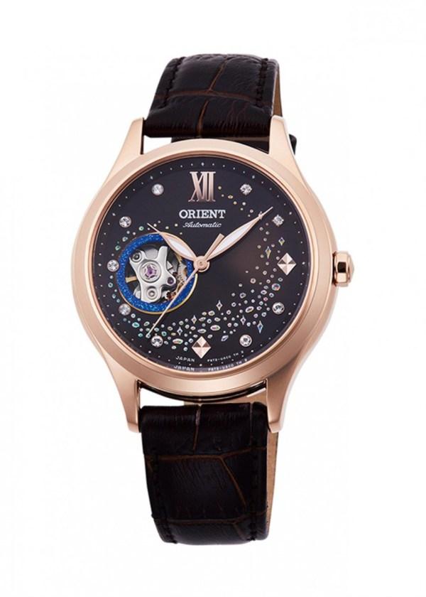 ORIENT Womens Wrist Watch RA-AG0017Y10B