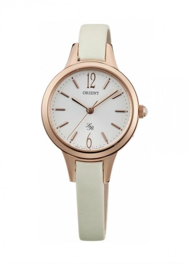 ORIENT Womens Wrist Watch FQC14006W0