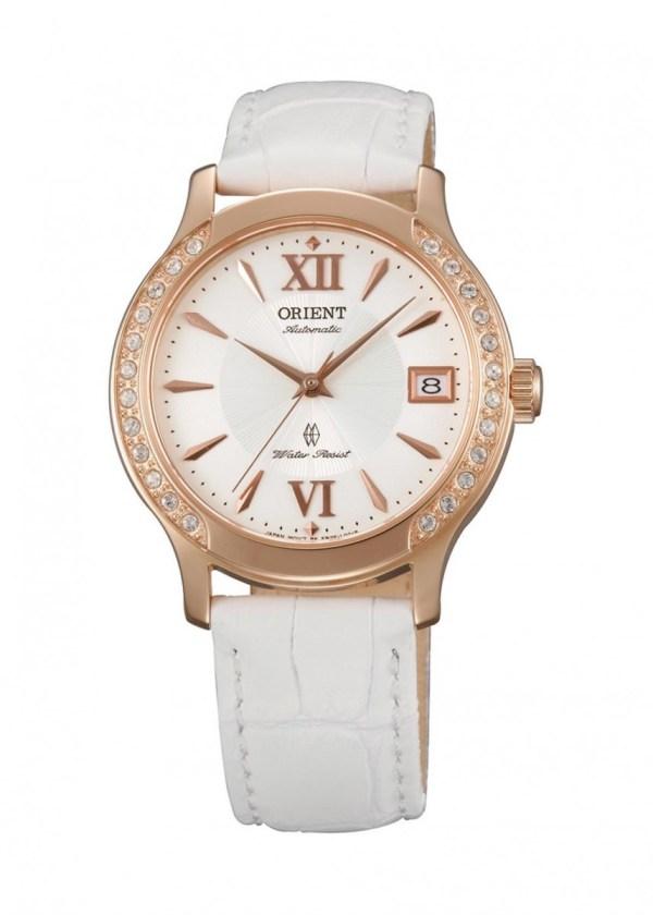 ORIENT Womens Wrist Watch FER2E002W0