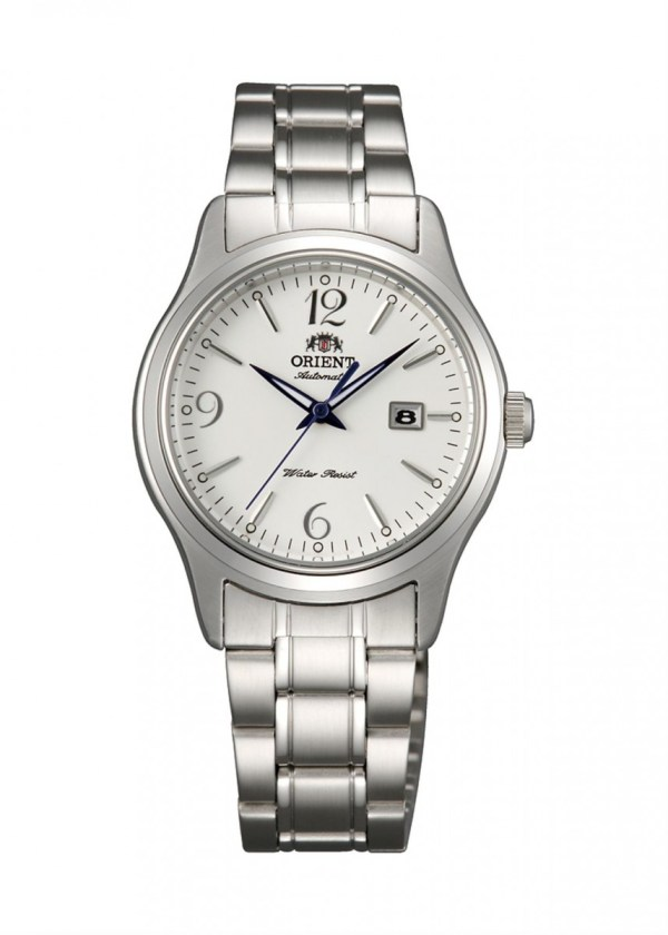 ORIENT Womens Wrist Watch FNR1Q005W0