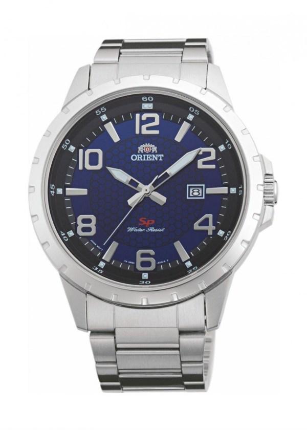 ORIENT Mens Wrist Watch FUNG3001D0