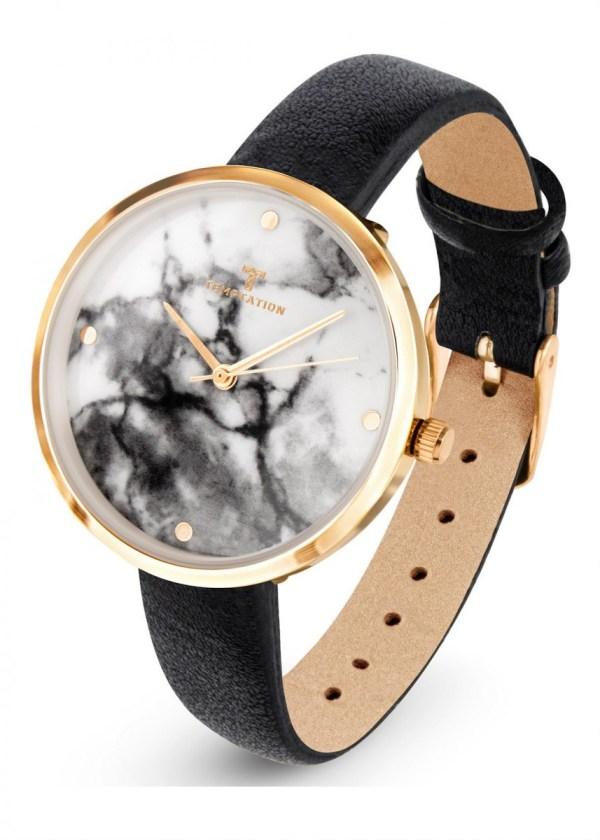 TEMPTATION Womens Wrist Watch TEA-2019-03