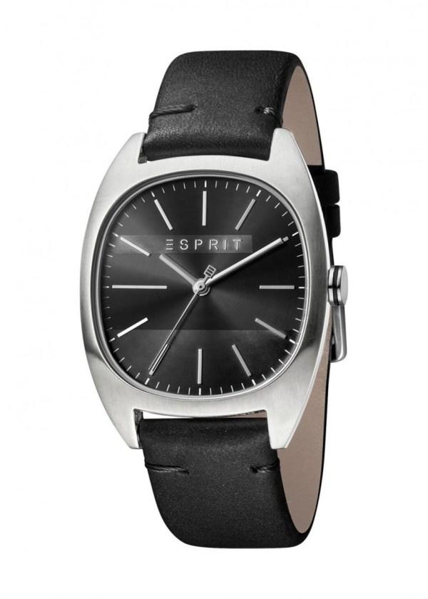 ESPRIT Mens Wrist Watch ES1G038L0025