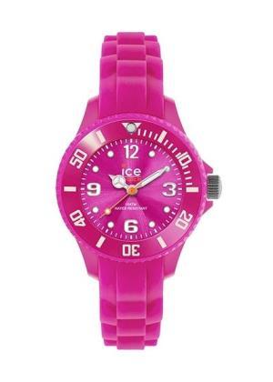 ICE-Wrist Watch Wrist Watch Model Pink - Medium 001463