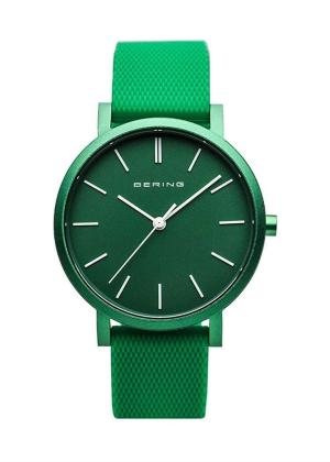 BERING Unisex Wrist Watch Model TRUE AURORA 16934-899