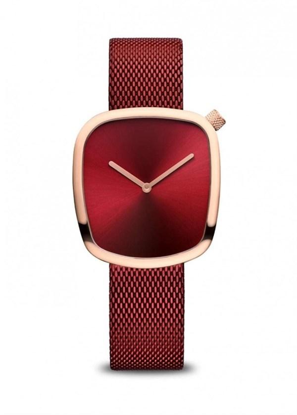 BERING Ladies Wrist Watch Model CLASSIC 18034-363
