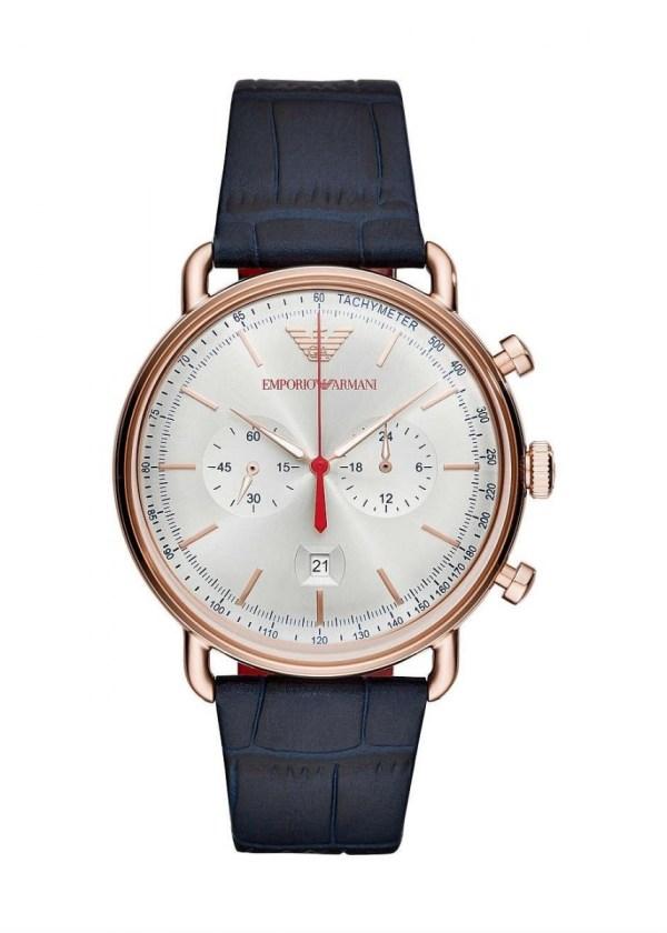 EMPORIO ARMANI Gents Wrist Watch AR11123