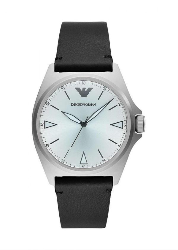 EMPORIO ARMANI Gents Wrist Watch Model NICOLA AR11308