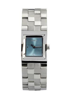 BREIL Wrist Watch BW0188