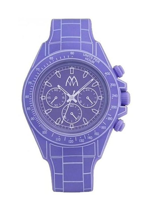 MARCO MAVILLA Wrist Watch Model DIGITONA LILLA DGT07VLWH